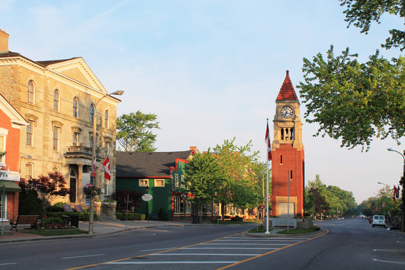 2014-11-13-notl_clocktower.jpg