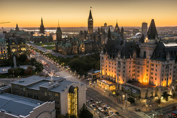 2014-11-13-ottawa_one.jpg