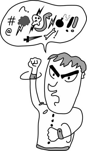 2014-11-13-swearing285.jpg