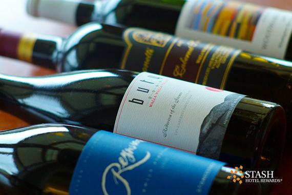 2014-11-13-wine_570x380.jpg