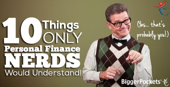 2014-11-14-10ThingsPersonalFinanceNerds650x336.jpg