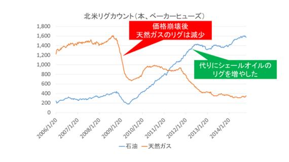2014-11-14-141114_takaohirose_02.png
