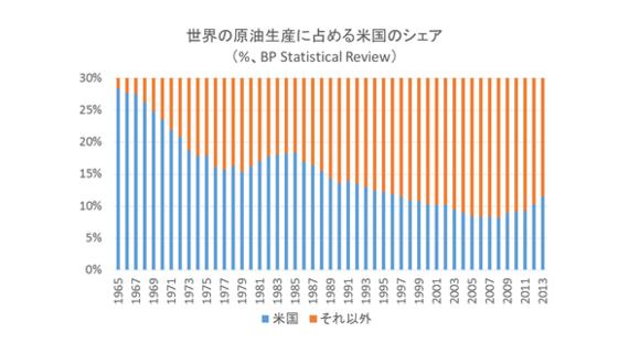 2014-11-14-141114_takaohirose_08.png