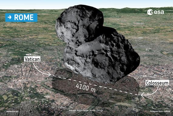 2014-11-14-Comet_over_Rome_node_full_image_2.jpg
