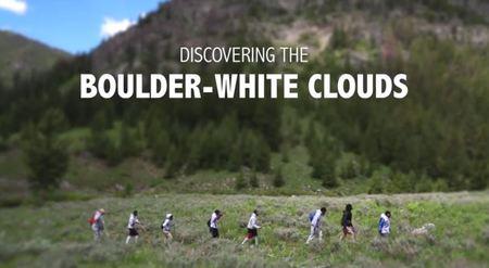 2014-11-14-DiscoveringtheBoulderWhiteCloudsScreenShotofTitleinFilm.JPG