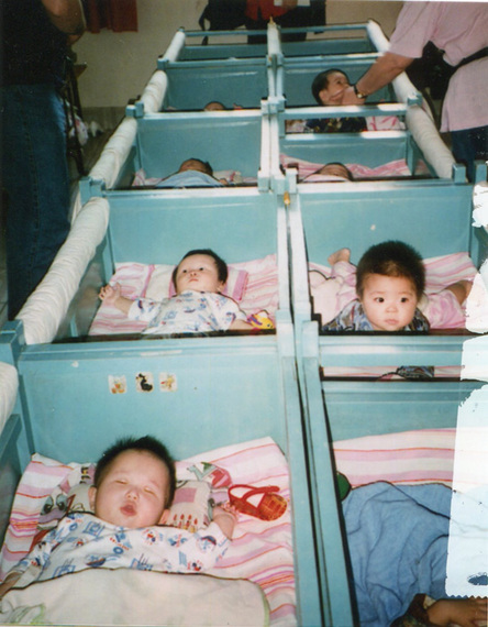 2014-11-14-Low_Res_Changzhou_cribs.jpg