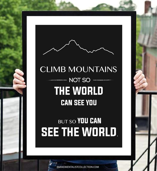 2014-11-14-climbmountain.png