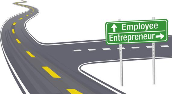 2014-11-14-employeeentrepreneur.jpg