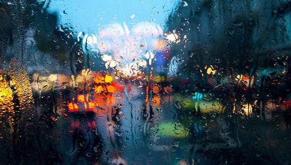 2014-11-14-rainrhythmandsoul.jpg