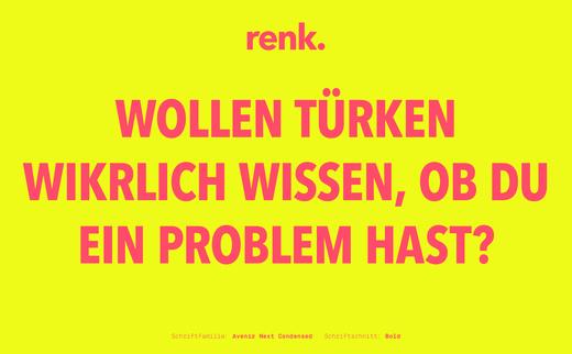 2014-11-14-renk_Essay_02.jpg
