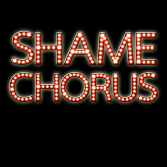 2014-11-14-shame.png