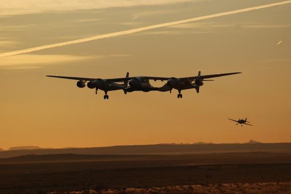 2014-11-14-takeoff.jpg