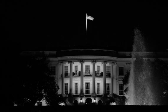 2014-11-14-whitehouse.JPG