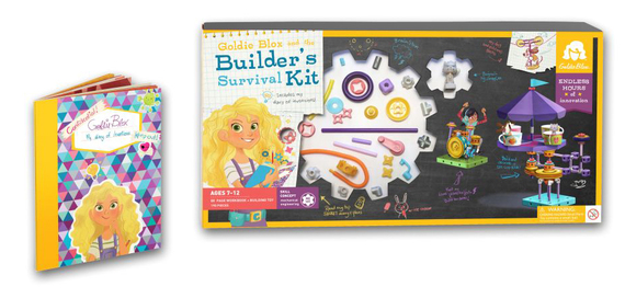 2014-11-15-GoldiebloxBuildersSurvivalkit.jpg