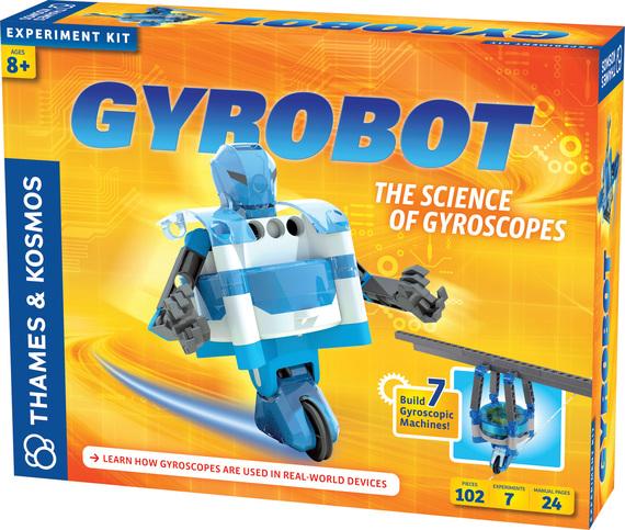 2014-11-15-Gyrobot.jpg