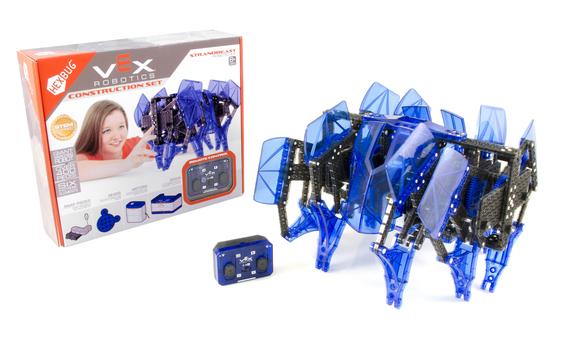 2014-11-15-HexbugVexRobotics.jpg