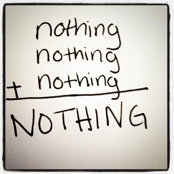 2014-11-15-Nothing.jpg