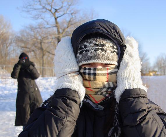 2014-11-15-coldwoman.jpg