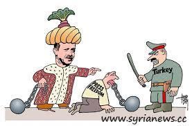 2014-11-15-erdoganpress.jpg