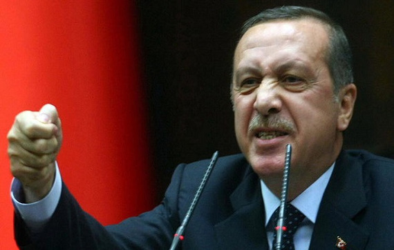 2014-11-15-erdoganpress3.jpg