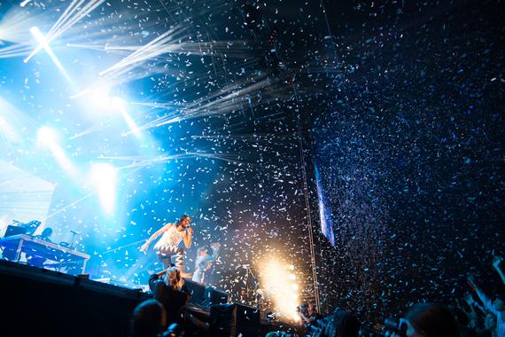 2014-11-15-norway_music_oyafestival_asakiabumi1.jpg