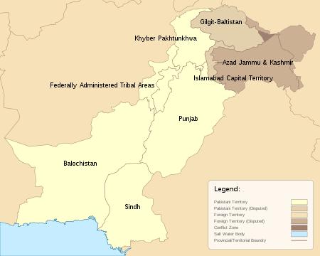 2014-11-15-pakistan.png