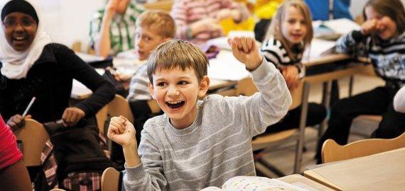2014-11-16-FinlandKirkkojarviSchool631.jpg__800x600_q85_crop.jpg