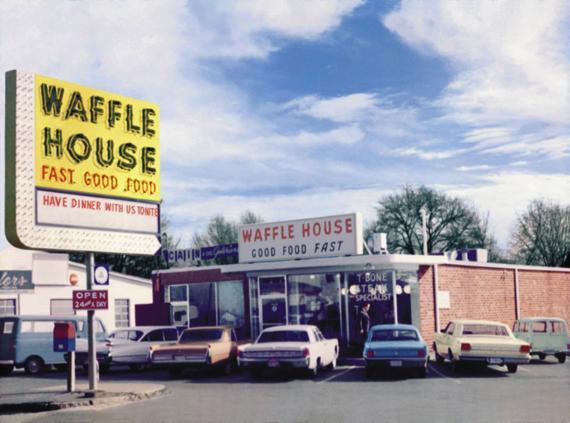 2014-11-16-FirstWaffleHouse.png