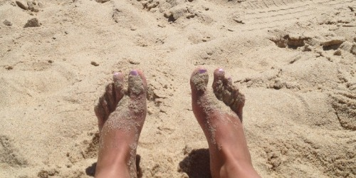 2014-11-16-GettingGroundedFeetinSand.jpg