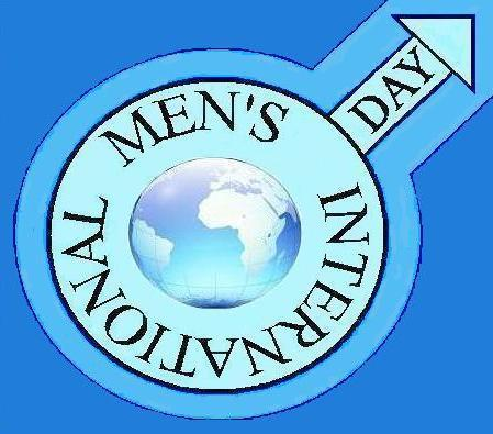 2014-11-16-International_Mens_Day_Symbol_by_Jason_Thompson_IMD_Historian_public_domain.jpg