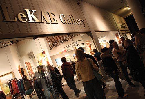 2014-11-16-LeKaeGallery.jpg