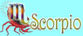 2014-11-16-ScorpioColor.jpeg