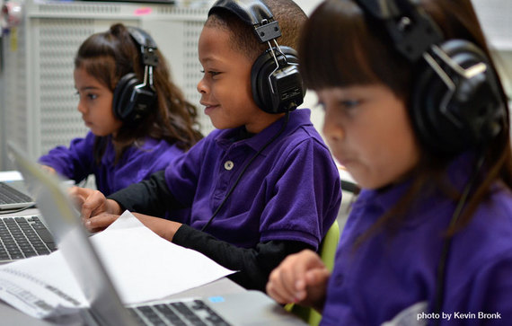 2014-11-16-blendedlearning.jpg