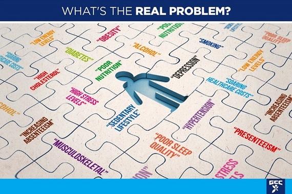 2014-11-16-whatstheproblem.jpg