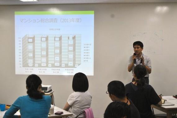2014-11-17-20141117_machinokoto_02.jpg