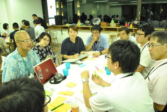 2014-11-17-20141117_machinokoto_07.jpg