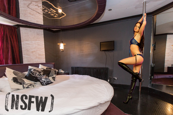 live sex rooms free nine hotel rooms that encourage naughtiness huffpost 16846