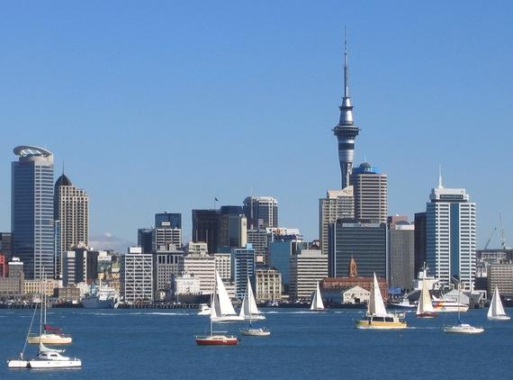 2014-11-17-Auckland.jpg