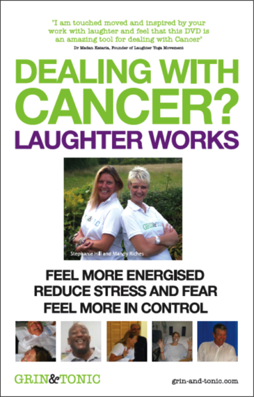 2014-11-17-DealingwithcancerLaughterWorksDVDFrontwithBorder.png