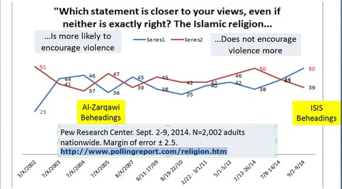 2014-11-17-IsIslamViolentGraphic.jpg