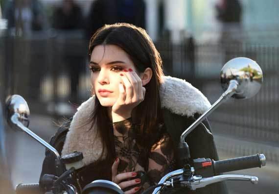 2014-11-17-Kendall.jpg