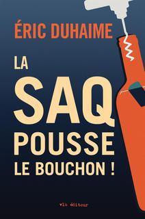 2014-11-17-LivreLaSAQpousselebouchon.jpg