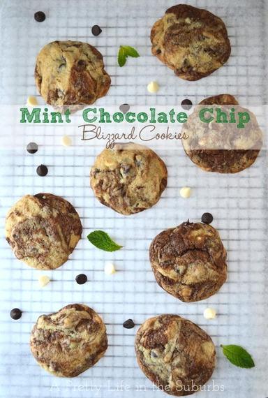 2014-11-17-Mintchocchipblizzardcookies2.jpg