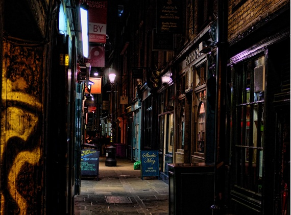 2014-11-17-Ripper_main_alley_crop2.jpg