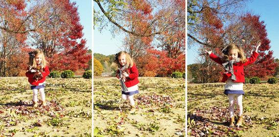 2014-11-17-Scarlette_leaves.jpg