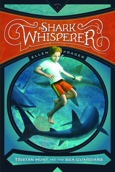 2014-11-17-SharkWhispererLarge.jpg