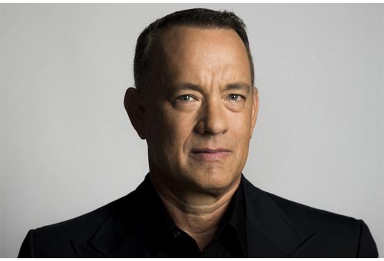 2014-11-17-Tom_Hanks_01.jpg