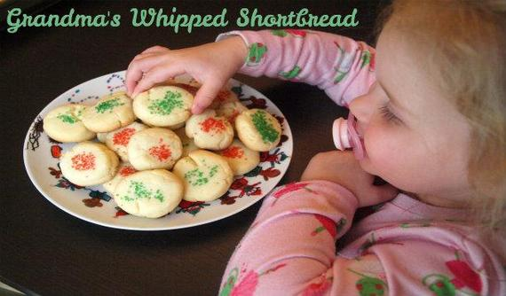 2014-11-17-Whipped_Shortbread_Cookies.jpg