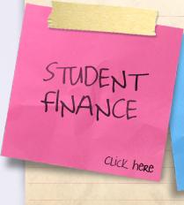 2014-11-17-finance_off.jpg