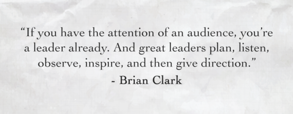 2014-11-17-leader_quote.png